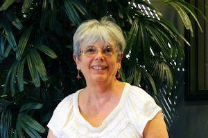 Linda Mundt, CIC
