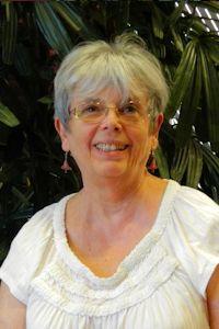 Linda Mundt