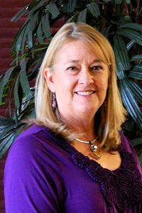 Melinda R. Young-Imes